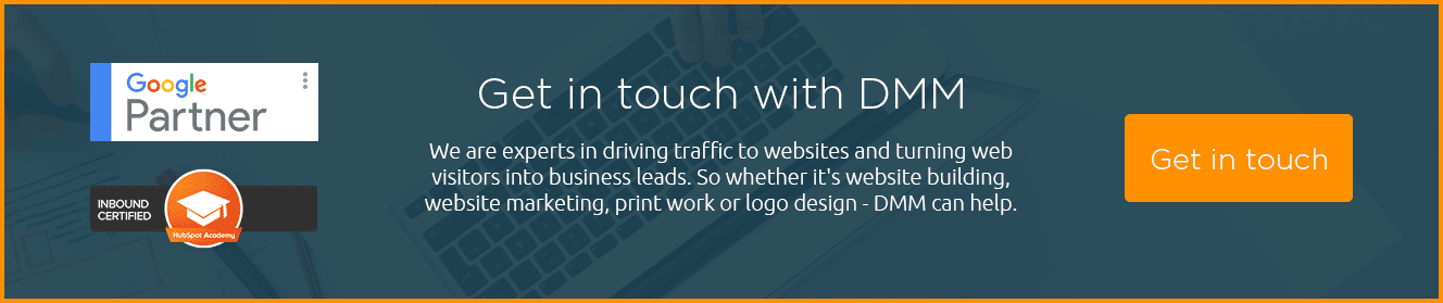 DMM-Get-In-Touch-Button